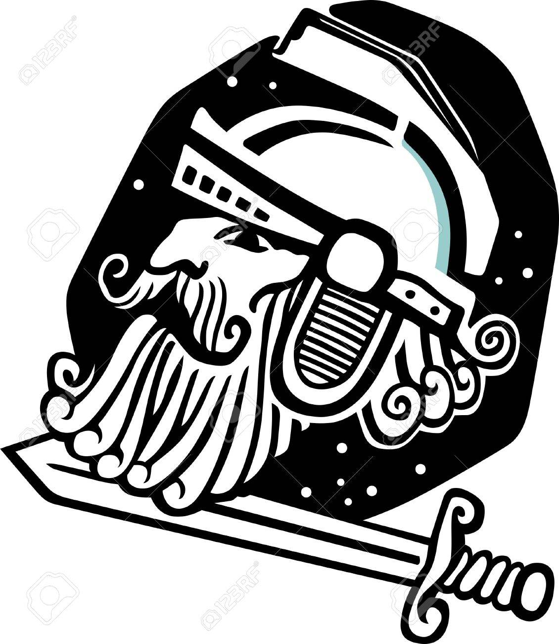 Mars God Of War Stock Vector - 13705301-Mars God of war Stock Vector - 13705301-6