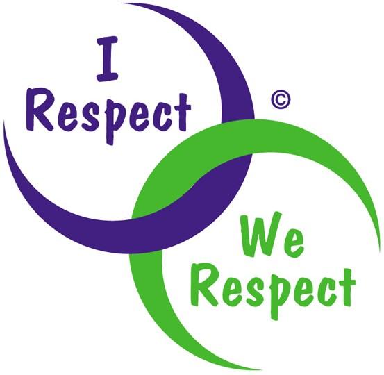 Respect Clip Art Related .