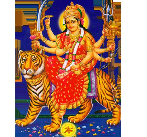 Goddess-Durga-Maa-PNG-Clipart-Goddess-Durga-Maa-PNG-Clipart-7