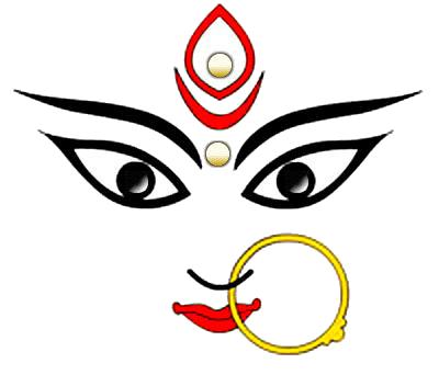 Goddess Durga Maa Png Image PNG Image-Goddess Durga Maa Png Image PNG Image-6