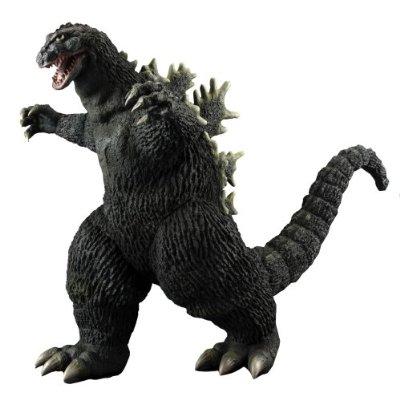 ... Godzilla Clip Art u2013 AYJL ...