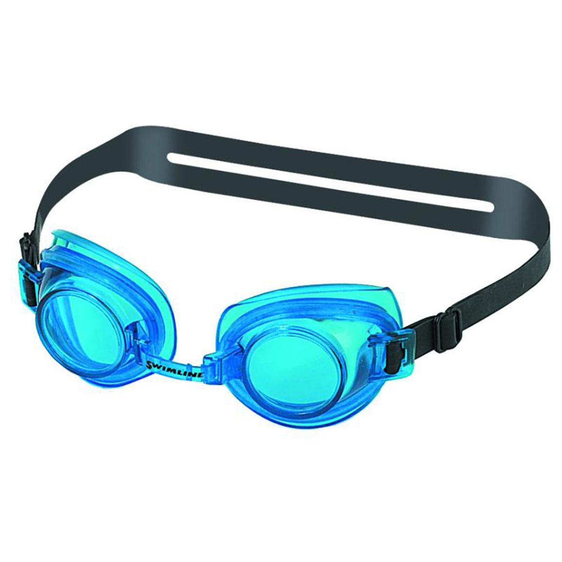 goggle clipart-goggle clipart-1