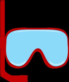 goggle clipart-goggle clipart-3