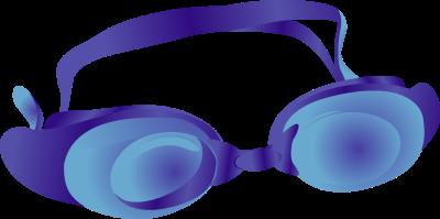 goggle clipart-goggle clipart-6