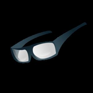 Goggles Clip Art-Goggles Clip Art-13