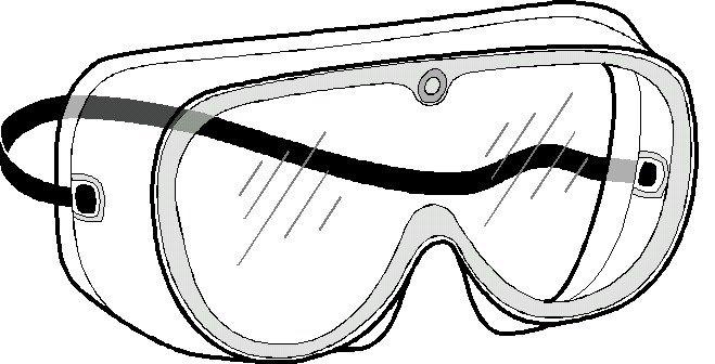 Goggles Clipart-Goggles Clipart-5