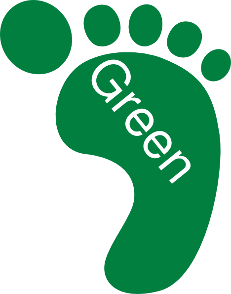 Going Green Clip Art Image Search Results