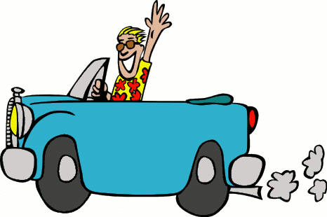Going On Vacation Clipart Clipart Kid 2-Going on vacation clipart clipart kid 2-11