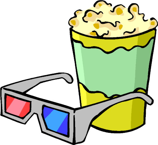 Going To The Movies Clipart Let S Go To -Going To The Movies Clipart Let S Go To The Movies The-4