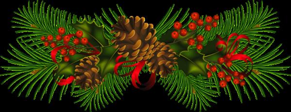 Gold christmas and .-Gold christmas and .-3