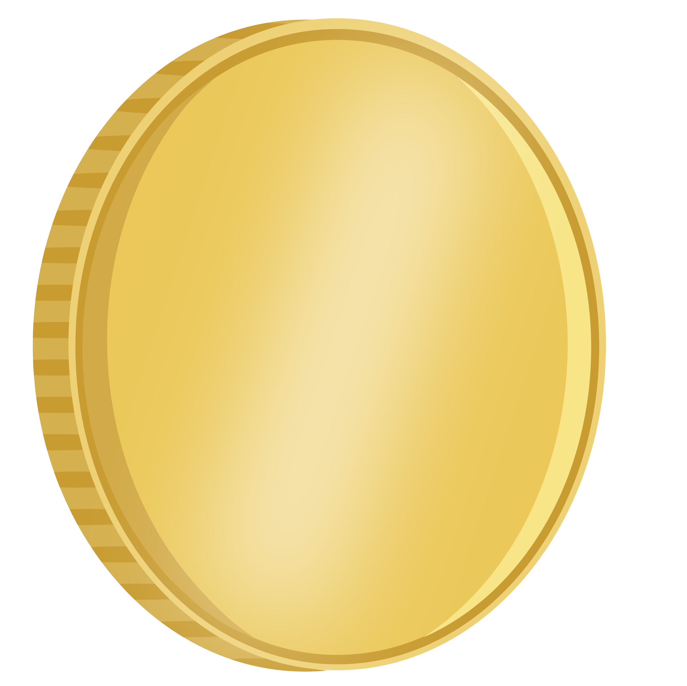 Gold Coin Png Clipart Best Web. BIG IMAGE (PNG)