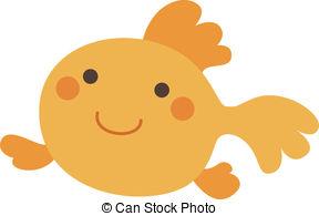 Gold Fish-Gold Fish-14