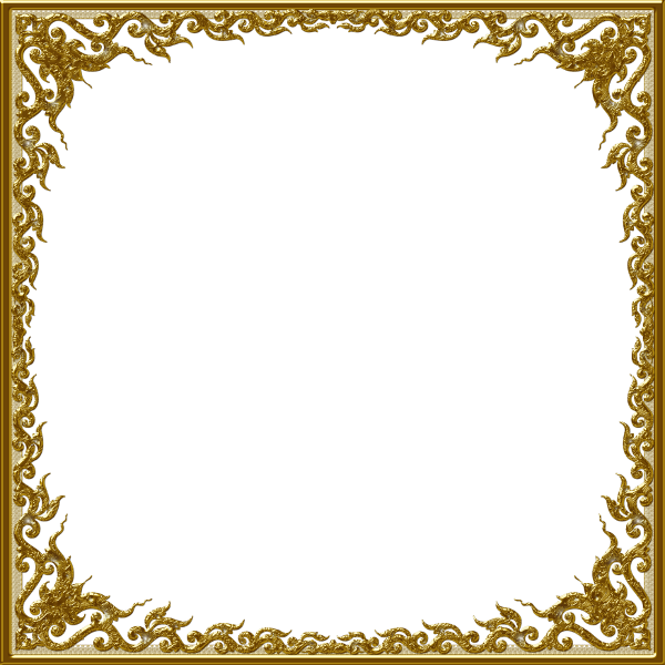 49+ Clipart Picture Frames | ClipartLook
