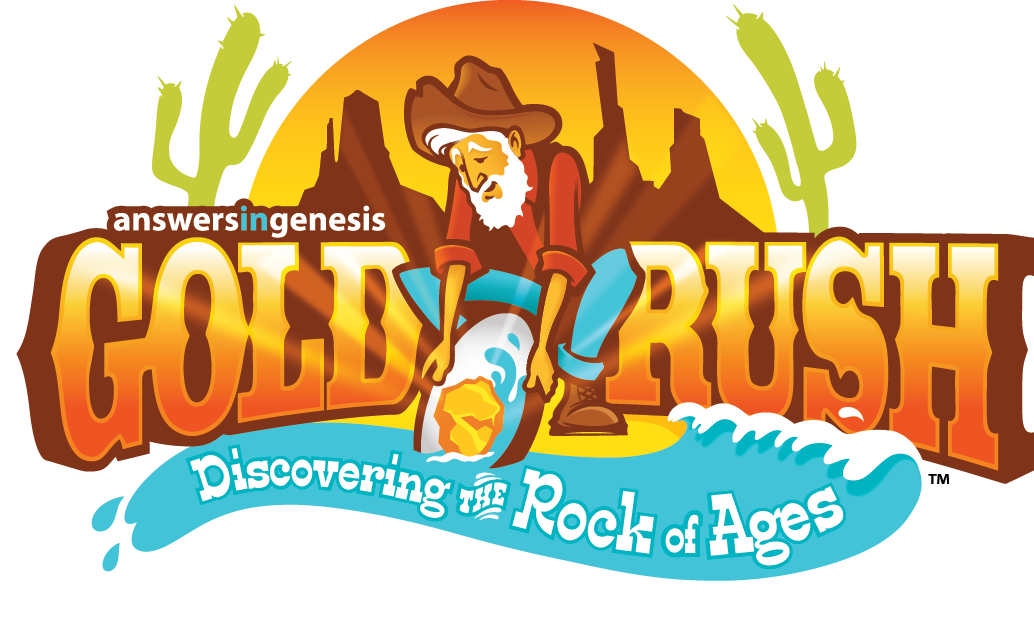 Gold Rush Clipart Image Search Results