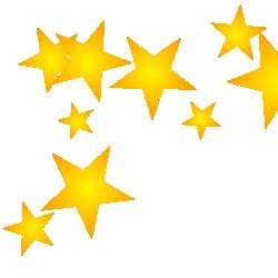 Gold Stars-Gold Stars-12