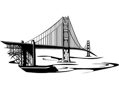 Golden Gate Bridge - Royalty Free Images, Photos and Stock