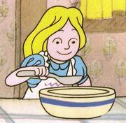 Goldilocks_with_bowl_u0026amp;_spoon.jpg-Goldilocks_with_bowl_u0026amp;_spoon.jpg goldilocks_sleeping.jpg-17