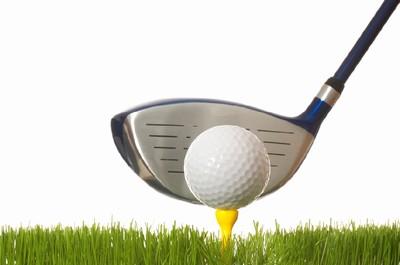 Golf Clipart-golf clipart-3