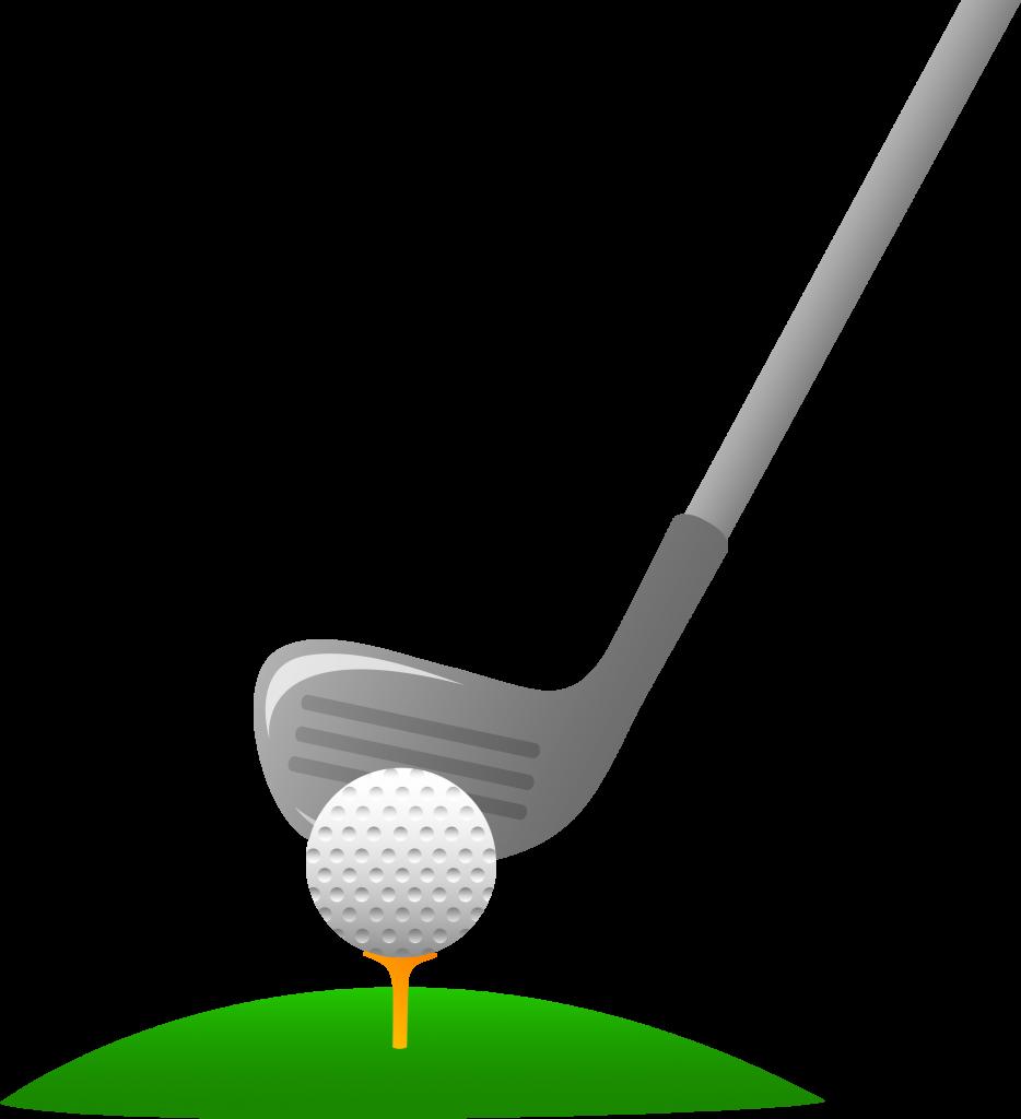 Golf Clipart-golf clipart-6