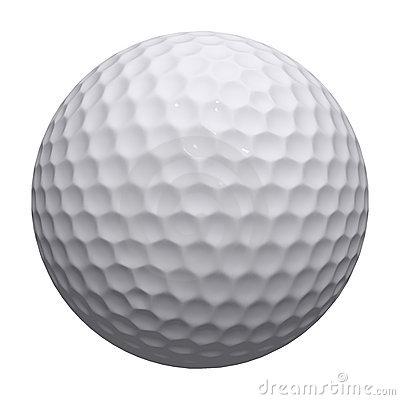 Golf Ball Clip Art Funny Pics