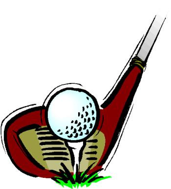 Golf Clip Art-Golf Clip Art-10