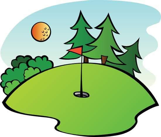 Golf Clip Art Golf Clip Art Free Jpg