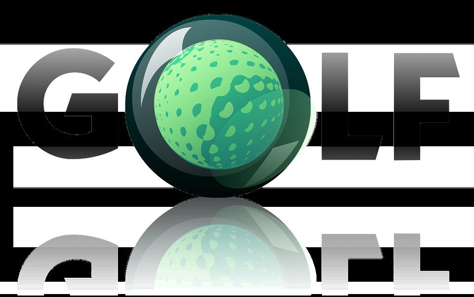 Golf, Clip, Art, Logo, Sport, Image, Dig-Golf, Clip, Art, Logo, Sport, Image, Digital, Golf Ball-9