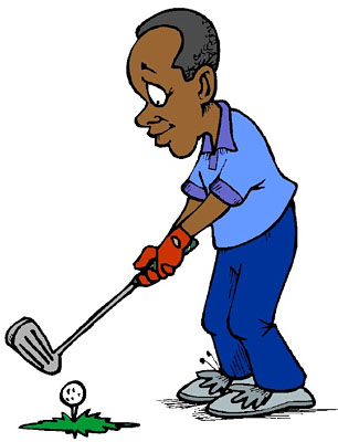 Golf Clipart-Clipartlook.com-306-Golf Clipart-Clipartlook.com-306-0