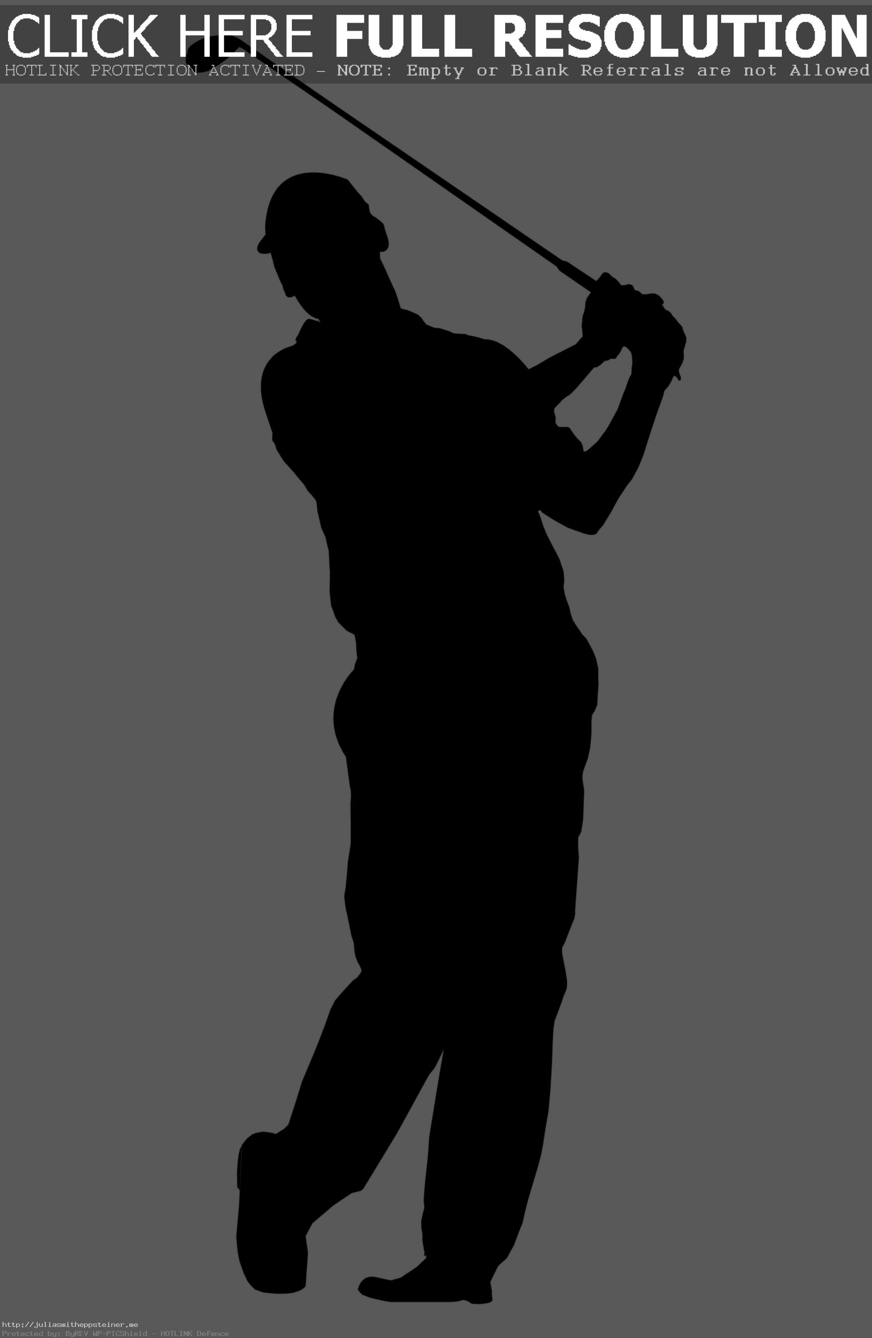 Fresh Golf Clipart Collection Digital Entrancing