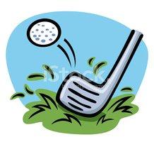 Golf Clipart-Golf Clipart-16