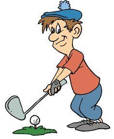 golf-clipart-8811f758d2d0fa3eaea4f53416a-golf-clipart-8811f758d2d0fa3eaea4f53416a4e8db.jpg (236×286)-3