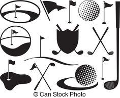 Golf Clubs-Golf Clubs-17