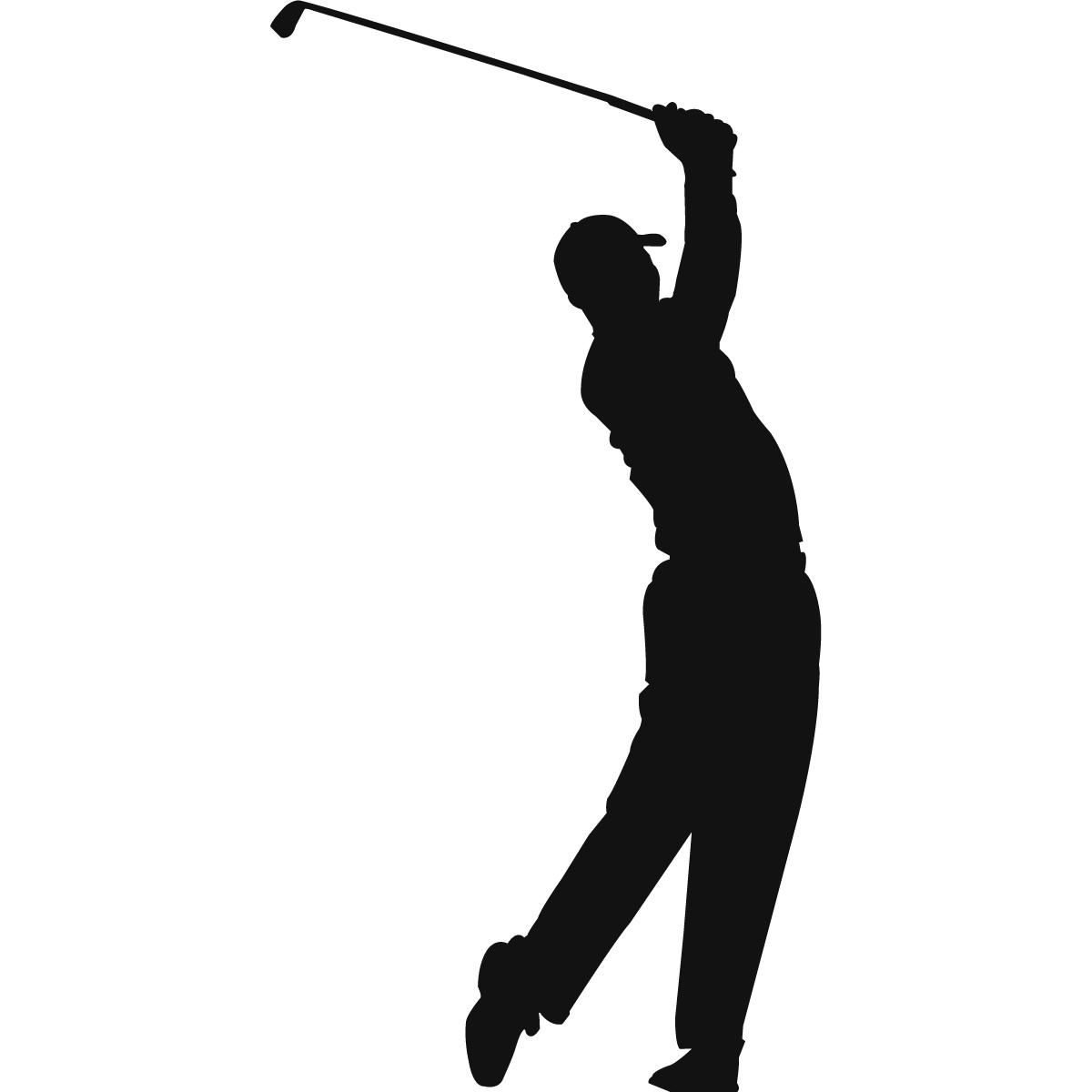 Golf S Clipart-Golf s clipart-12