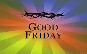 Good Friday clipart