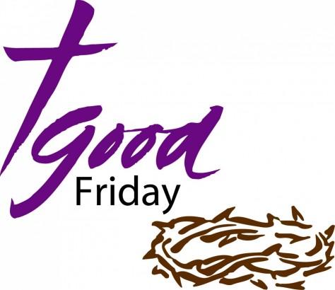 Good Friday Clipart-Good Friday clipart-3