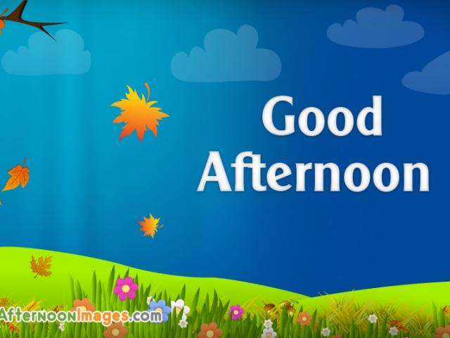 Good Afternoon Clipart Afternoon Sky-Good Afternoon Clipart afternoon sky-7