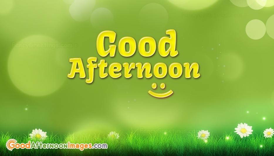 Good Afternoon Clipart - Good Afternoon -Good Afternoon Clipart - Good Afternoon Images for Friends-10