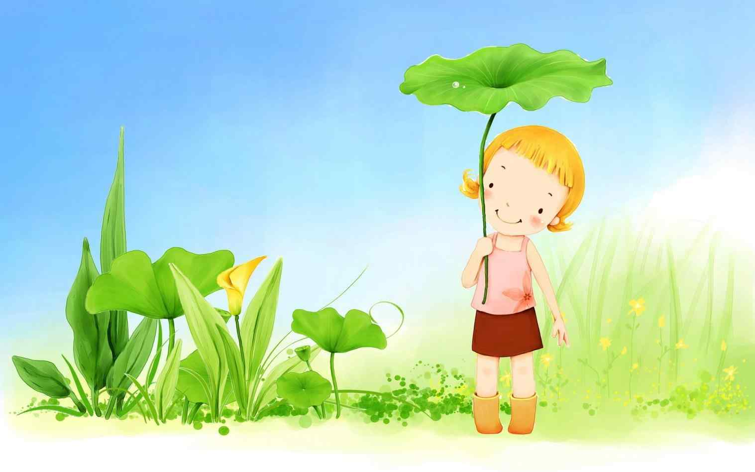 Rhmozirucom changing to night afternoon changing animated good afternoon to  night clipart afternoon pencil and in