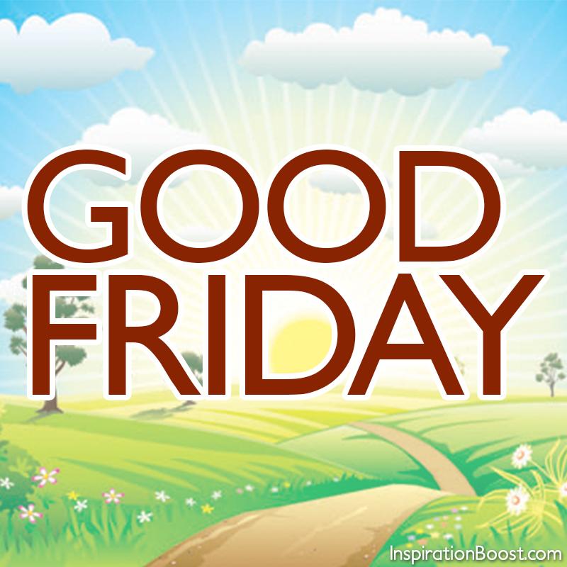 Good Friday-Good Friday-7