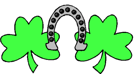 Good luck clip art free clipart to use resource