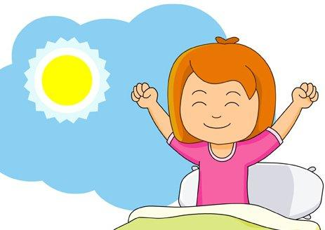 Good morning animated clip art good morning clip art free 2 image