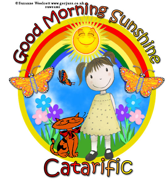 Good Morning Clip Art Cliparts Co-Good Morning Clip Art Cliparts Co-5
