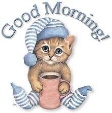 Good Morning Clip Art On Good Morning Me-Good morning clip art on good morning ment and-7