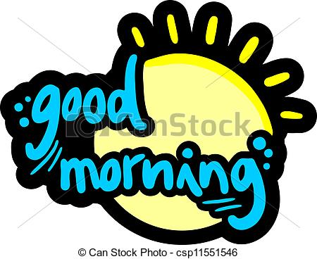 ... Good morning - Creative design of go-... Good morning - Creative design of good morning-17