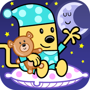 Good Night Wubbzy Counting-Good Night Wubbzy Counting-17