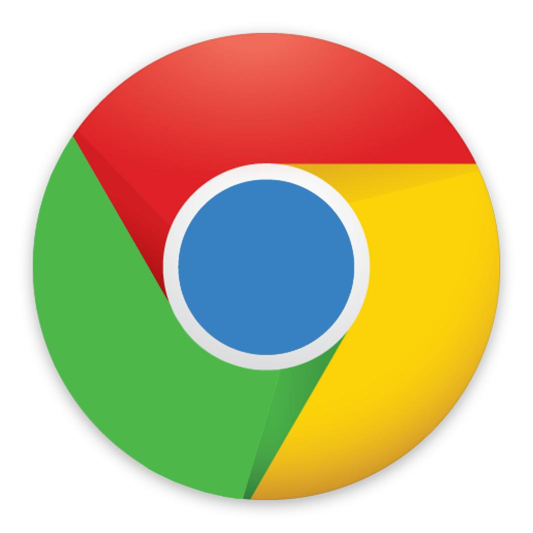 Google Chrome 25.0.1364.97 .