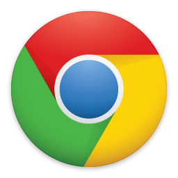 Google Spiral. »
