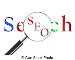Google Clip Art and Stock Ill - Google Clip Art Images Free