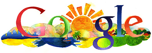 google clip art free
