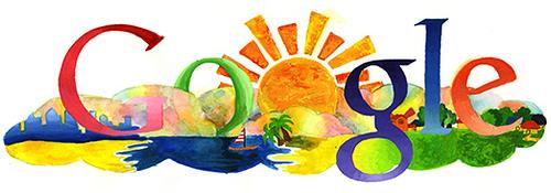 google clip art free - Google Clip Art Images Free